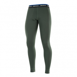HIKING Man Long Johns