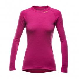 DUO ACTIVE Woman Shirt
