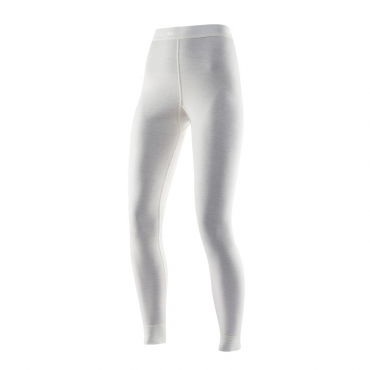 DUO ACTIVE Woman Long Johns
