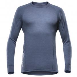 DUO ACTIVE Man Shirt