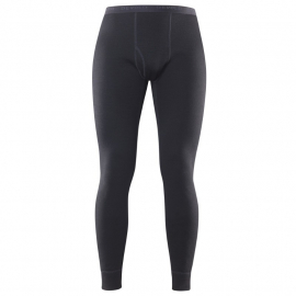 DUO ACTIVE Man Long Johns W/FLY