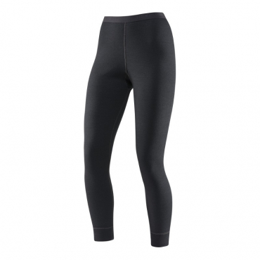 EXPEDITION Woman Long Johns