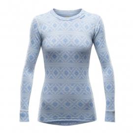ONA Woman Shirt
