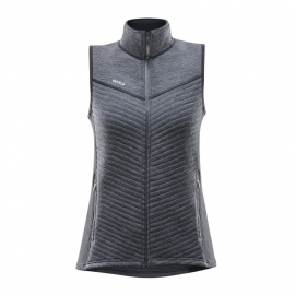 TINDEN SPACER Woman VEST