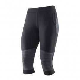 TINDEN SPACER Woman 3/4 Pants