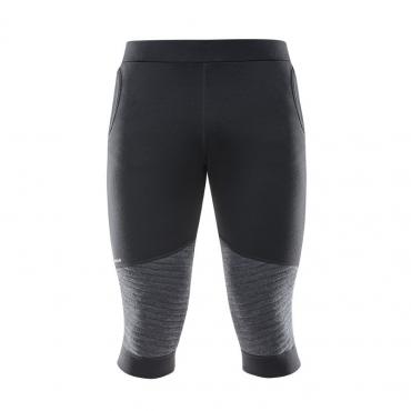 TINDEN SPACER Man 3/4 Pants