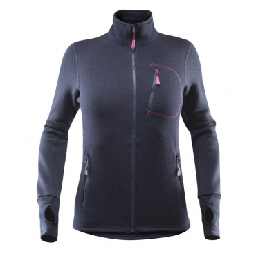 THERMO Woman Jacket