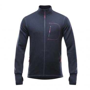 THERMO Man Jacket