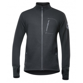 THERMO Man Jacket