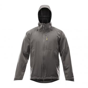 TROLLKYRKJA Man Jacket