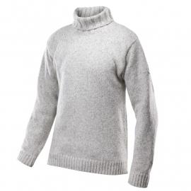 NANSEN Sweater HIGH Neck