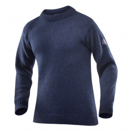 NANSEN Sweater Crew Neck