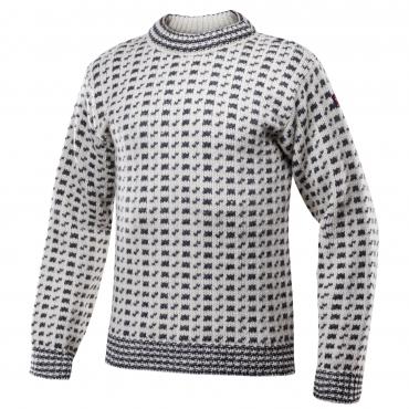 ORIGINAL ISLENDER Sweater Crew Neck
