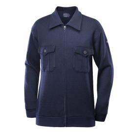 BLAATRØIE Jacket
