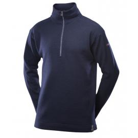 BLAATRØIE Sweater ZIP Neck