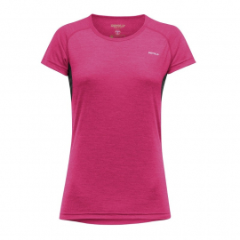 RUNNING Woman T-shirt