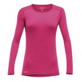 RUNNING Woman Shirt