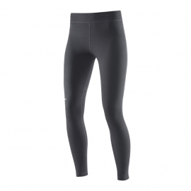 RUNNING Woman Tights