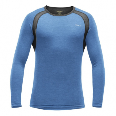 RUNNING Man Shirt