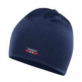 BREEZE Cap
