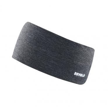 RUNNING Headband w/Reflex