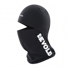 BREEZE Balaclava w/Reflex
