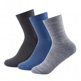DAILY LIGHT Sock