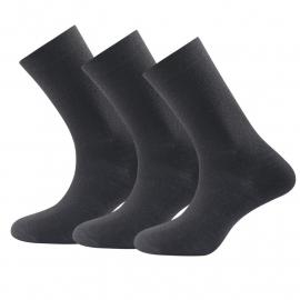 DAILY MEDIUM Sock