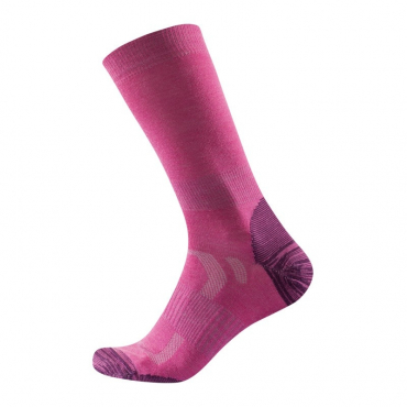 MULTI LIGHT Woman Sock