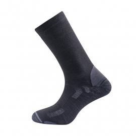 MULTI LIGHT Sock
