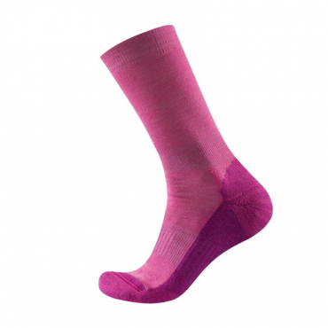 MULTI MEDIUM Woman Sock