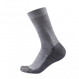 MULTI MEDIUM Sock