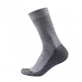 MULTI MEDIUM Sock