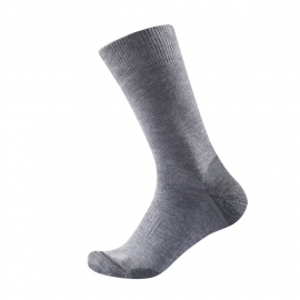 MULTI HEAVY Woman Sock