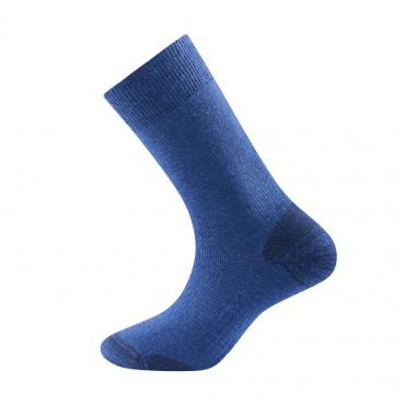MULTI HEAVY Sock