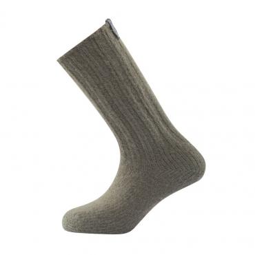 NANSEN Sock