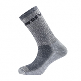 OUTDOOR MEDIUM Sock