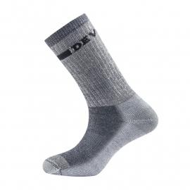OUTDOOR MEDIUM Sock