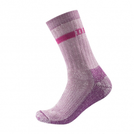OUTDOOR HEAVY Woman Sock