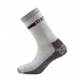 OUTDOOR HEAVY Sock