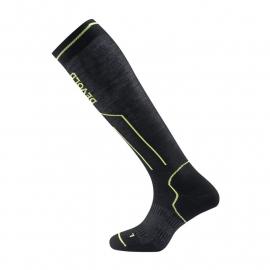 COMPRESSION Sport Sock