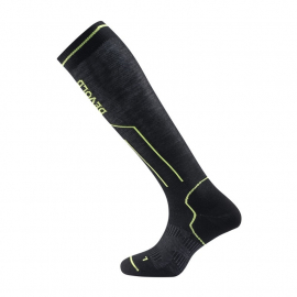 COMPRESSION Sport Sock