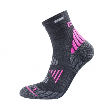 ENERGY ANKEL Woman Sock