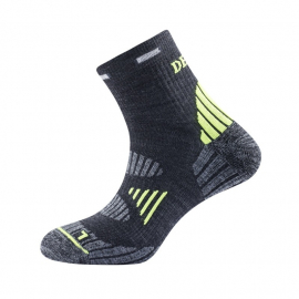 ENERGY ANKEL Sock