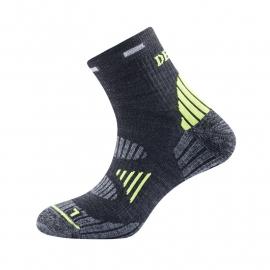 ENERGY ANKEL Sock