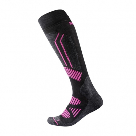 ALPINE Woman Sock