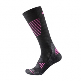 CROSS COUNTRY Woman Sock