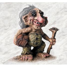 840274 Traveler troll