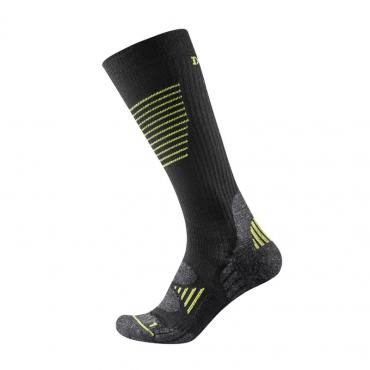 CROSS COUNTRY Sock