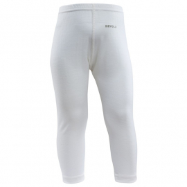 BREEZE Baby Long Johns